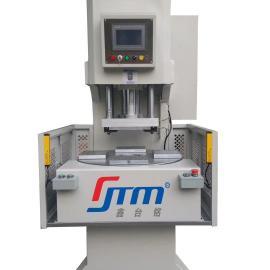 上海伺服压力机|昆山伺服压装机|太仓伺服电子压装机