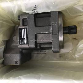 F12-040-MS-IV-D-000-0000-00派克马达特价