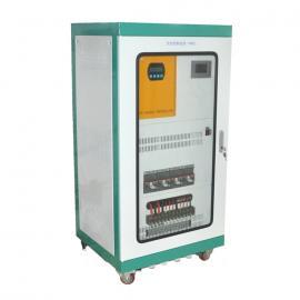太阳能逆变器一体机纯正弦波家用多功能逆控一体机SPIC-5KW