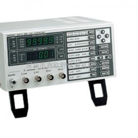 供应 LCR测试仪 3511-50 日本HIOKI 代理
