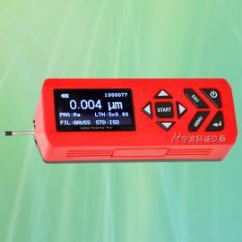 SHT-180粗糙度仪手持式