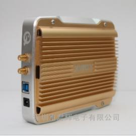 DAB+数字广播信号源DSG-U200+深圳代理商