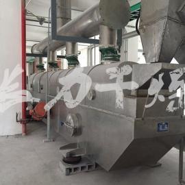技术支持ZLG硫酸铜专用干燥机|烘干机