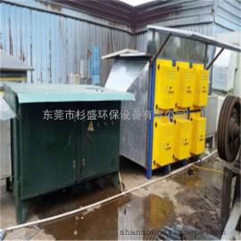 东莞油烟净化器|高压静电油烟净化器批发零售