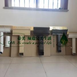 天津屋面檐沟落水系统厂家