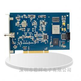EL-810数字电视调制卡(DTMB)深圳代理商