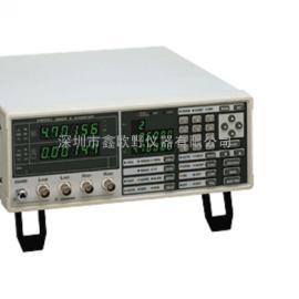 日本日置 C测试仪 3506-10 现货供应