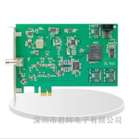 EL-810数字电视调制卡(ISDB-T)深圳代理商