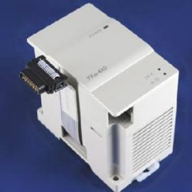 三菱PLC模块FX3U-4AD