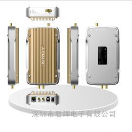 数字电视信号发生器DSG-U200深圳代理商