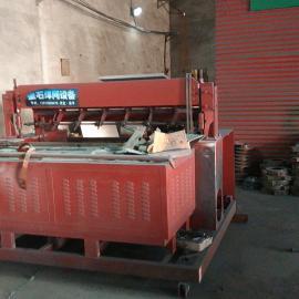 煤矿支护钢筋网排焊机厂家
