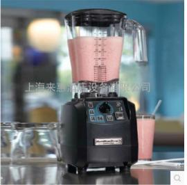 咸美�DHBH650沙冰�C 美���M口冰沙�C ��拌�C 料理�C