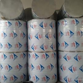 不锈钢保温水箱|唐山保温水箱|环晟能源科技