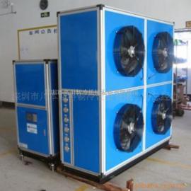 分体式制冷机(循环水冷却装置)
