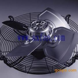 施乐百轴流风机FB050-4EK现货热卖中