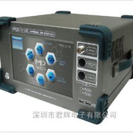 MP9000 GPS信号发生器深圳代理商