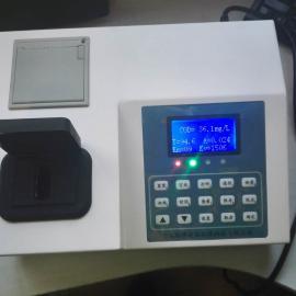 COD速测仪厂家铬法低价招代理路博LB-200型