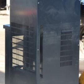 热泵钣金件、机箱件加工、钣金加工
