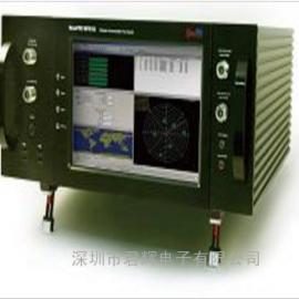 MP9100GPS信号发生器深圳代理商