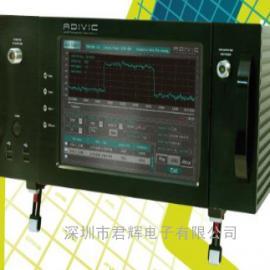 MP9200 GPS信号发生器深圳代理商