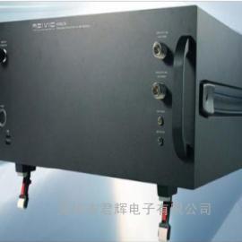 手机GPS信号发生器 MP6220深圳代理商