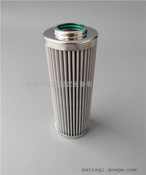 SH-47*154-10GF/EH抗燃油滤芯/滤芯生产厂家/优质滤芯供应