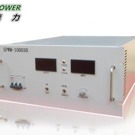 重庆12V100A高频开关电源价格及型号 成都军工级直流电源厂家