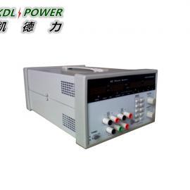 河北12V200A可编程直流电源价格 成都军工级可编程电源厂家