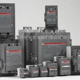 AF305-30-11 100-250VAC/DC瑞典ABB接触器