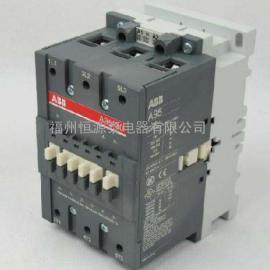 AF265-30-11 100-250VAC/DC瑞典ABB接触器