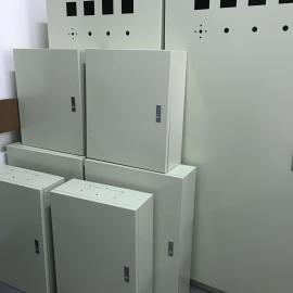 广州设备金属机箱外壳外壳设计订做