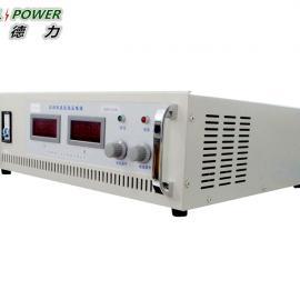 沈阳12V450A直流稳压电源价格及规格 成都军工级直流电源厂家