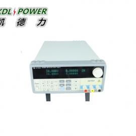 西安12V6A可编程直流电源价格及型号 成都专业可编程电源厂家