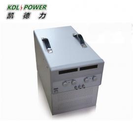 河北12V10A实验室仪用电源价格及型号 成都专业实验室电源厂家