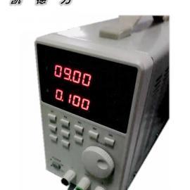上海12V30A可编程直流电源价格及型号 成都专业可编程电源厂家