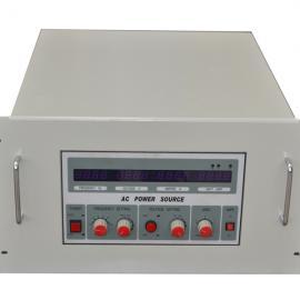 成都115V400HZ中频静变电源价格及规格 成都军工级中频电源厂家
