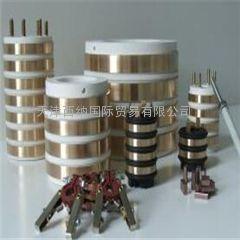 意大利CELCO PROFIL磁性代码器