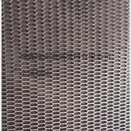 四川冲孔网 不锈钢冲孔网 铝板冲孔 金属板冲孔板
