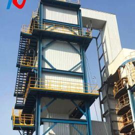 玻璃钢阳极管 湿式静电除尘器 湿式电除尘器 厂家直销