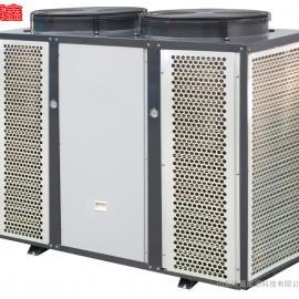 安徽空气源热泵采暖