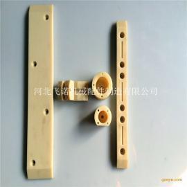 尼龙塑料零件@济南尼龙塑料零件厂家批发