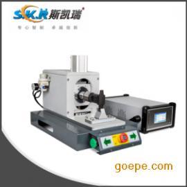 广东斯凯瑞超声波金属线束焊接机 采用SMC气缸 包物流