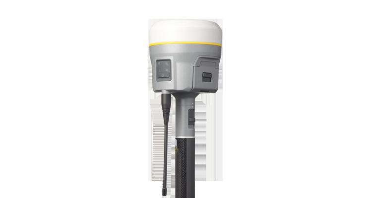 Trimble天宝 R10 GNSS接收机
