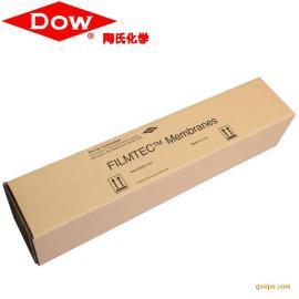 美��陶氏正品 SW30-4040小型海水淡化�O�浞�B透膜RO膜 DOW膜