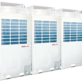 海尔空调 水源多联机 8匹 RSC252MXMKYA