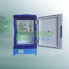 青岛路博便携式LB-8000F自动水质采样器价格美丽欢迎抢购