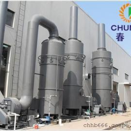 湿电除尘器厂家@银川湿电除尘器厂家@湿电除尘器图片