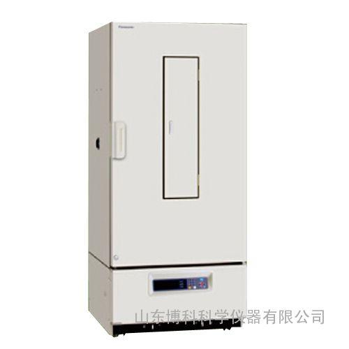 三洋生化培养箱MIR-254-PC/238L