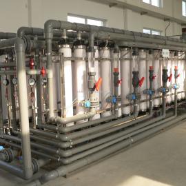 珠海中水回用设备厂家