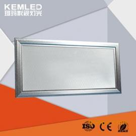LED�播教室面板��KM-LB1(300×600mm)